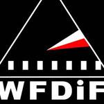 60-lecie WFDiF