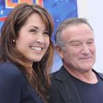 60-letni Robin Williams chce adoptować dziecko