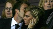 60 milionów za dom Beckhamów