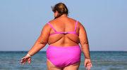 60 proc. osób otyłych cierpi z powodu depresji