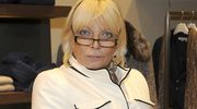 60. urodziny Doroty Stalińskiej