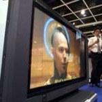 600 mln zł na telewizję cyfrową