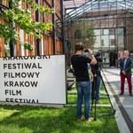 siedmiodniowy coroczny festiwal, na którym wyświetla się ok.250 filmów
