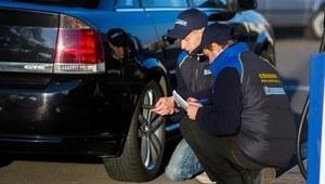61 proc. samochodów w Polsce ma nieprawidłowe ciśnienie w oponach