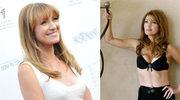 62-letnia Jane Seymour w bikini