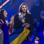 63. Konkurs Piosenki Eurowizji odbędzie się w Lizbonie