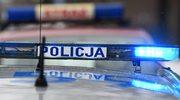 63-latka zginęła pod kołami autobusu