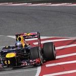 63 procent ankietowanych wierzy, że Vettel obroni tytuł