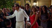 64-letni Jeff Goldblum po raz drugi zostanie ojcem