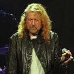 64-letni rockman poturbowany przez fana!