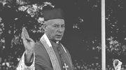 65 lat temu władze komunistyczne aresztowały prymasa Stefana Wyszyńskiego
