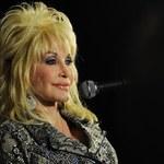 66-letnia wokalistka ma romans z koleżanką?