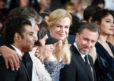 67. Festiwal w Cannes otwarty