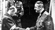 67 lat od upadku Powstania Warszawskiego