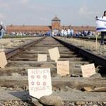 67 lat temu w Auschwitz powstał familijny obóz dla Żydów