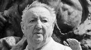 67. rocznica bez Marka Edelmana