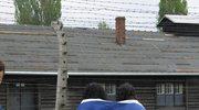 68 lat temu powstał obóz cygański w KL Auschiwtz