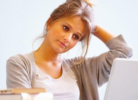 69% kobiet twierdzi, że ma za mało czasu wolnego na relaks i własne aktywności /© Panthermedia