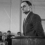 69 lat temu zastrzelony został rotmistrz Witold Pilecki