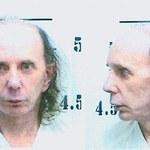 69-latek spędzi resztę życia w więzieniu?