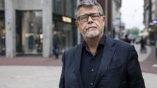 69-letni Holender domaga się zmiany swojego wieku
