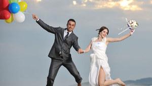 7 błędów, jakie popełniamy wybierając partnera na życie