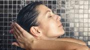 7 błędów, które szkodzą włosom