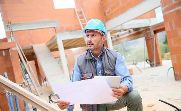 7 błędów przy planowaniu budowy, czyli przeglądamy projekty domów jednorodzinnych