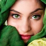 7 cech posiadaczy zielonych oczu