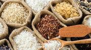 7 ciekawostek na temat ryżu