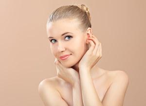 7 cudów dla twojej skóry!