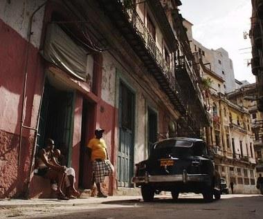 """""""7 dni w Hawanie"""""""