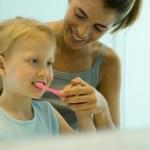 7 dobrych nawyków, które warto wpoić dziecku