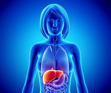 7 domowych leków pomocnych w zapaleniu wątroby