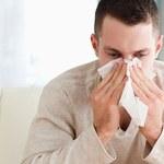 7 domowych sposobów na alergię na kurz