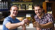 7 dowodów na to, że picie piwa jest zdrowe (naukowcy potwierdzają!)