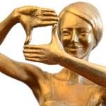 7. edycja nagród PISF: Nominacje