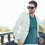 7 elementów męskiej garderoby, które podobają się kobietom