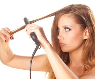 7 faktów na temat prostowania włosów