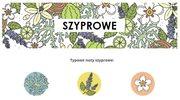 7 grup zapachowych