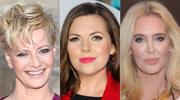 7 hitów makijażowych