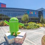 7 innowacyjnych funkcji  Androida O