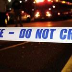 7-latka zastrzelona na parkingu w Chicago