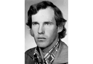 7 lutego 1984 r. Tajemnicza śmierć Piotra Bartoszcze