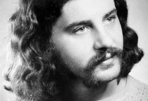 7 maja 1977 r. Śmierć krakowskiego studenta Stanisława Pyjasa