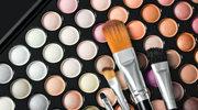 7 makijażowych trendów z Instagrama na jesień