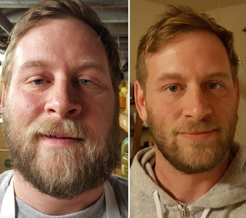 7 miesięcy w trzeźwości /ghostbackwards /reddit.com