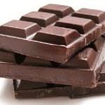 7 mitów na temat czekolady