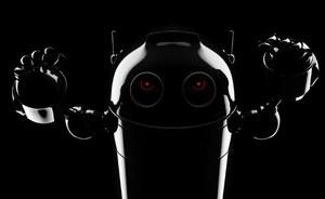 7 mln dol. na rozwój bezpiecznej sztucznej inteligencji