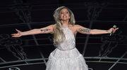 7 najciekawszych klipów Lady Gagi